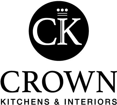 Crown Kitchens & Interiors